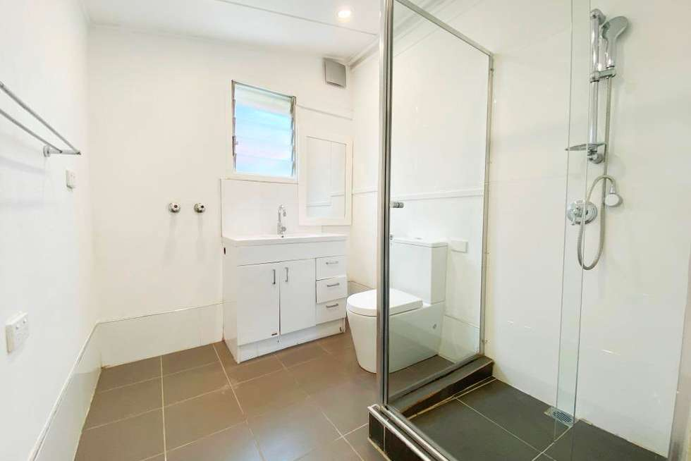 Third view of Homely house listing, 2A Mimosa Ave, Toongabbie NSW 2146