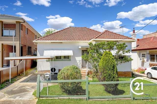 13 Peter Street, Blacktown NSW 2148