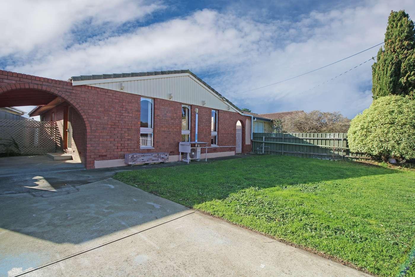 Main view of Homely house listing, 41a Butterworth Road, Aldinga Beach SA 5173