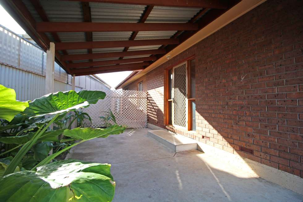 Second view of Homely house listing, 41a Butterworth Road, Aldinga Beach SA 5173