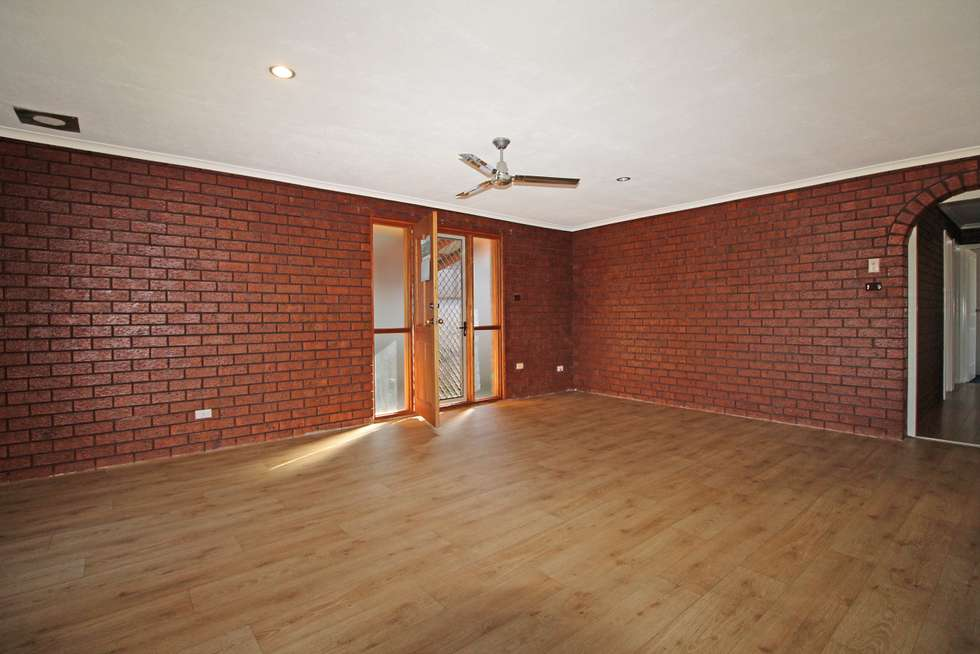 Third view of Homely house listing, 41a Butterworth Road, Aldinga Beach SA 5173