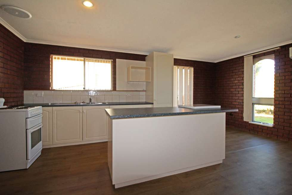 Fourth view of Homely house listing, 41a Butterworth Road, Aldinga Beach SA 5173