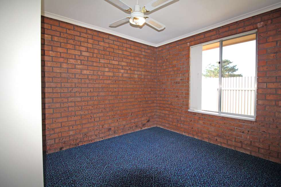 Fifth view of Homely house listing, 41a Butterworth Road, Aldinga Beach SA 5173