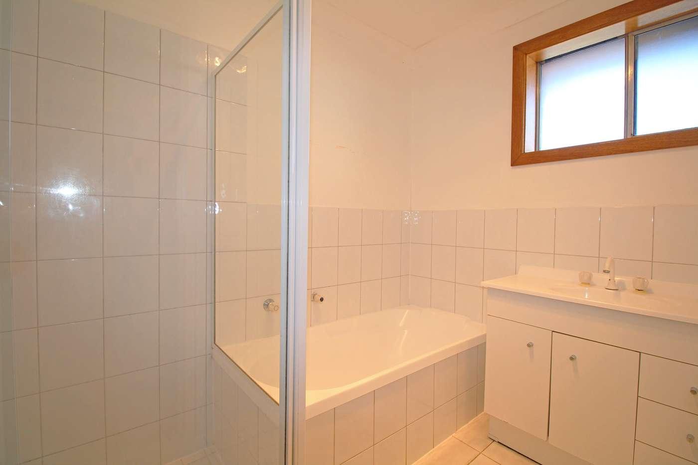 Sixth view of Homely house listing, 41a Butterworth Road, Aldinga Beach SA 5173