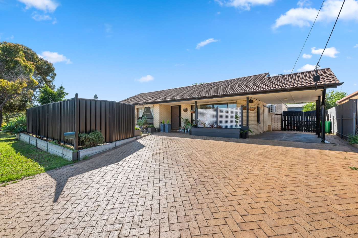 Main view of Homely house listing, 15 Hinkley Road, Morphett Vale SA 5162