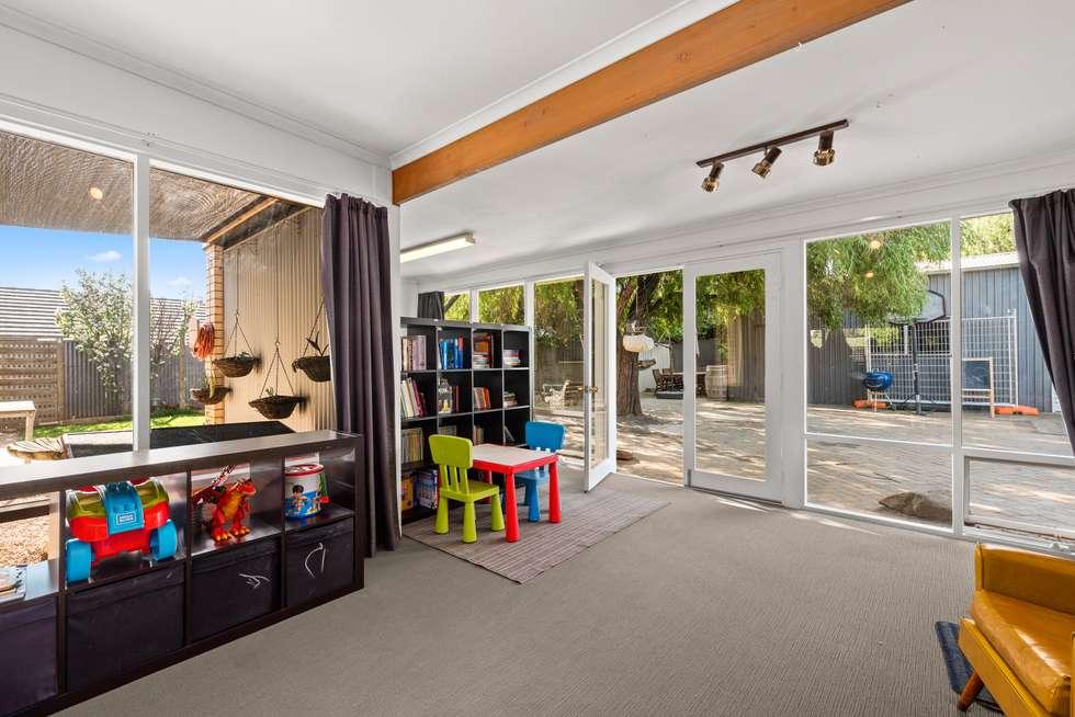 Second view of Homely house listing, 15 Hinkley Road, Morphett Vale SA 5162