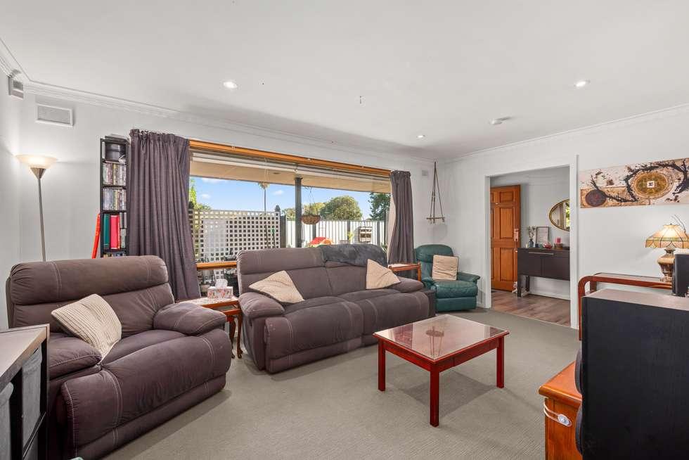 Third view of Homely house listing, 15 Hinkley Road, Morphett Vale SA 5162
