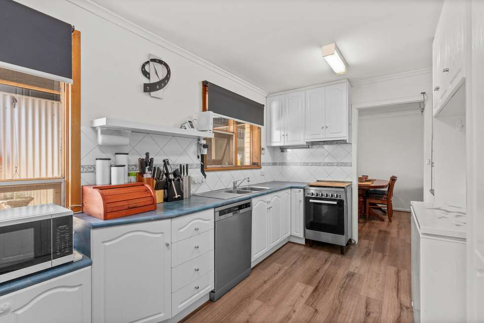 Fourth view of Homely house listing, 15 Hinkley Road, Morphett Vale SA 5162