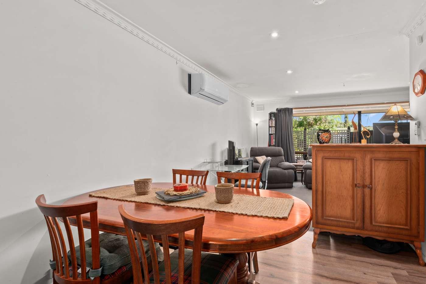 Fifth view of Homely house listing, 15 Hinkley Road, Morphett Vale SA 5162