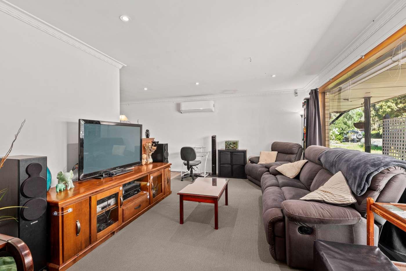 Sixth view of Homely house listing, 15 Hinkley Road, Morphett Vale SA 5162