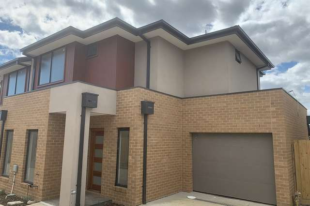 3 and 7/50 Tinks Road, Narre Warren VIC 3805