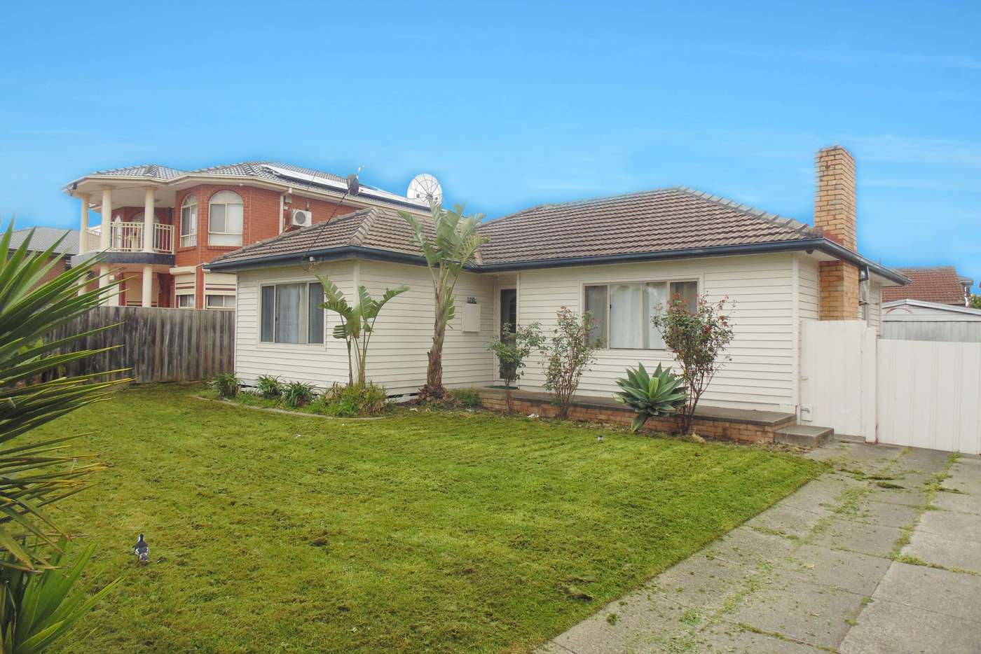 Main view of Homely house listing, 1029 Heatherton Road, Noble Park VIC 3174
