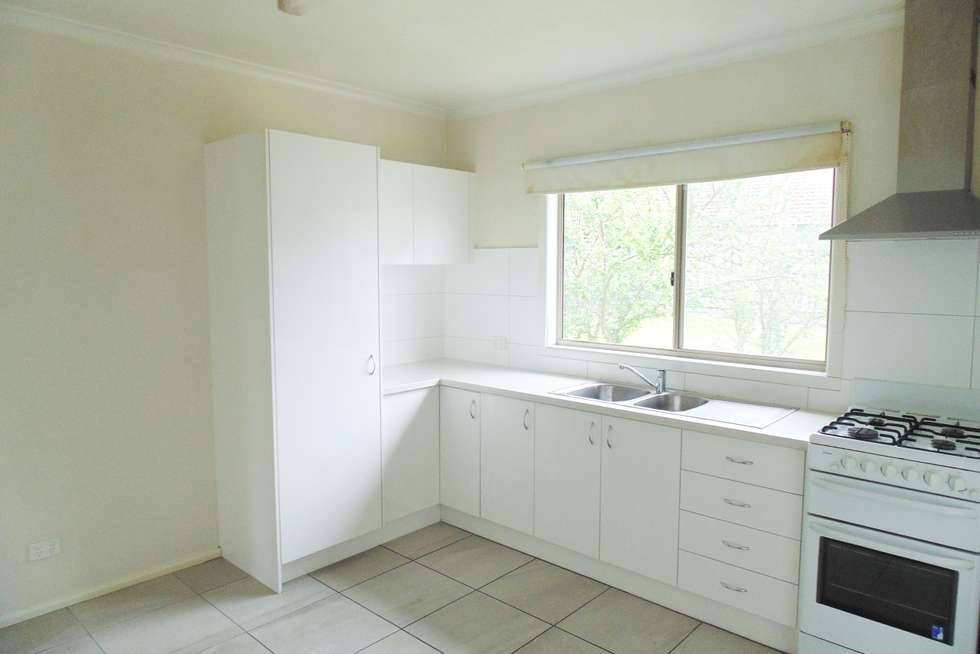 Second view of Homely house listing, 1029 Heatherton Road, Noble Park VIC 3174