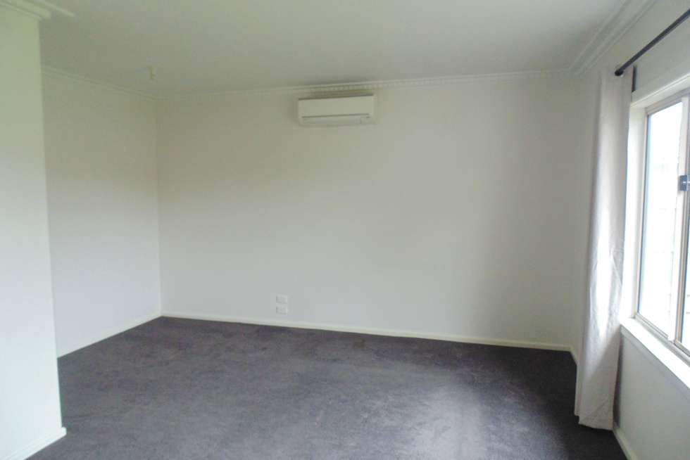 Third view of Homely house listing, 1029 Heatherton Road, Noble Park VIC 3174