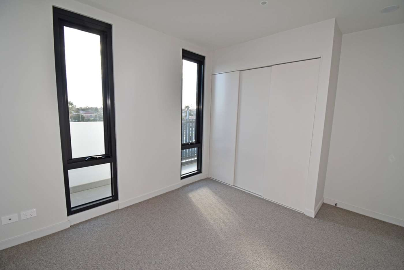 Seventh view of Homely apartment listing, 204/23 Bent Street, Bentleigh VIC 3204