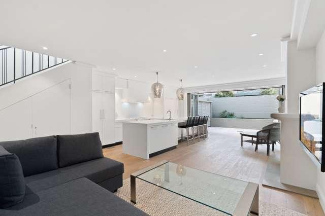 73 Queen Street, Woollahra NSW 2025