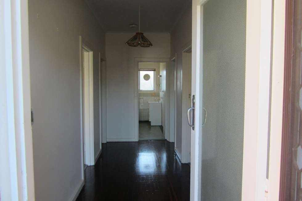 Second view of Homely unit listing, 3/55 Gordon St, Glenelg SA 5045
