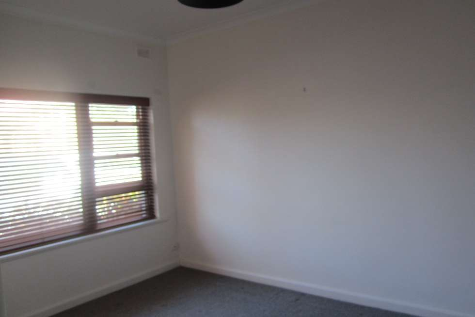 Fourth view of Homely unit listing, 3/55 Gordon St, Glenelg SA 5045