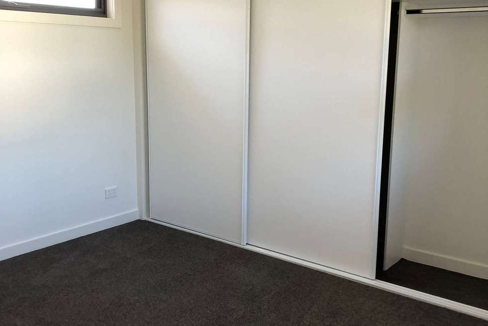 Second view of Homely unit listing, 4/53 Sandown Road, Springvale VIC 3171