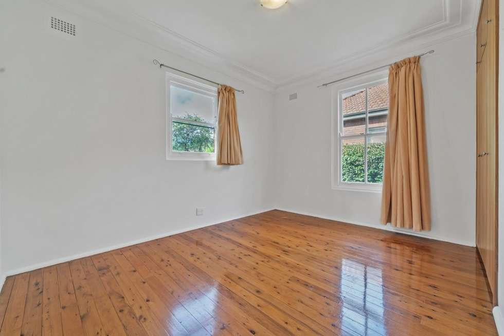 Fourth view of Homely house listing, 24 Frenchs Forest Road, Seaforth NSW 2092