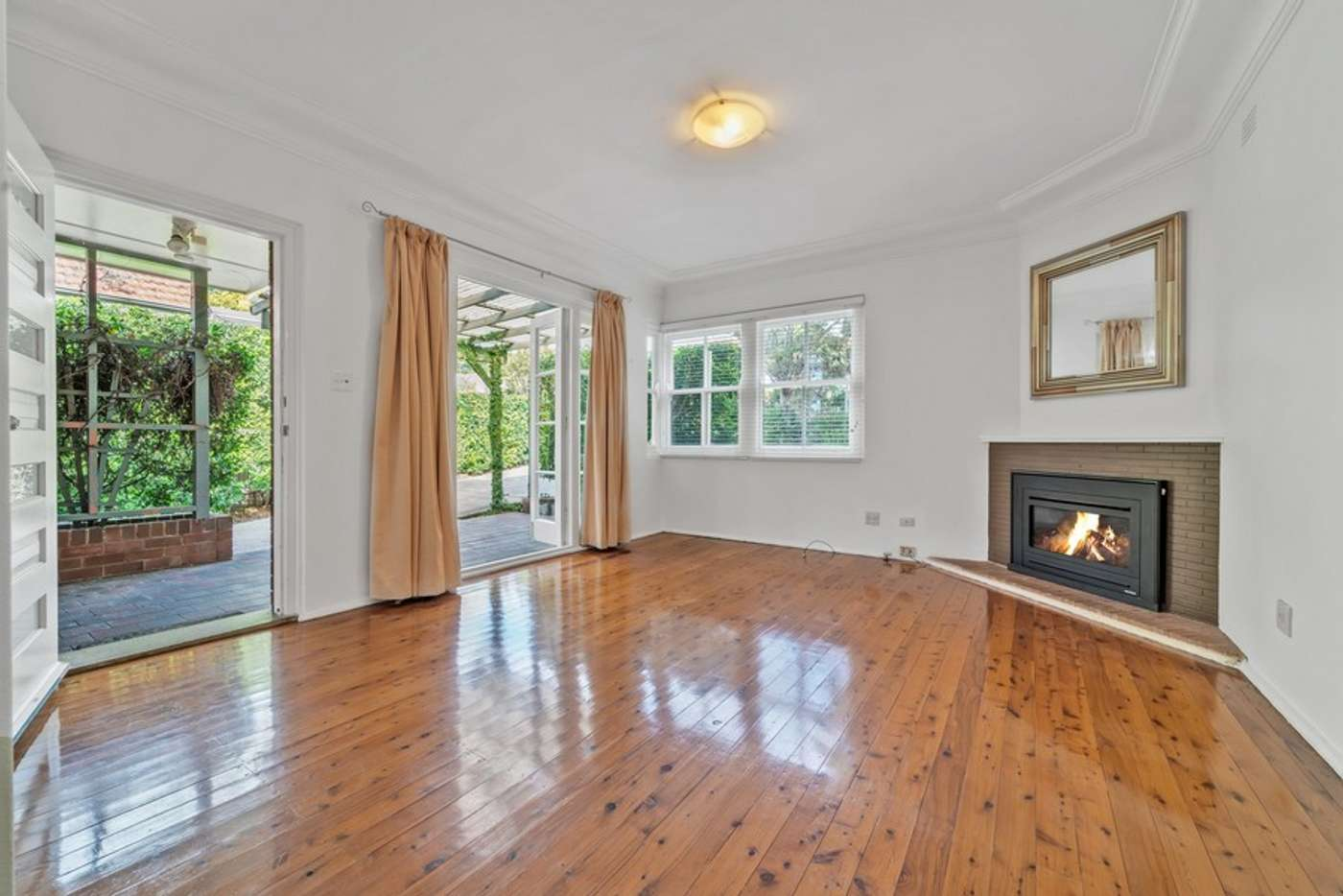 Fifth view of Homely house listing, 24 Frenchs Forest Road, Seaforth NSW 2092