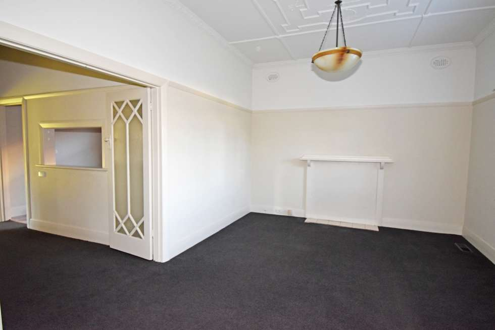 Third view of Homely house listing, 121 Brewer Road, Bentleigh VIC 3204