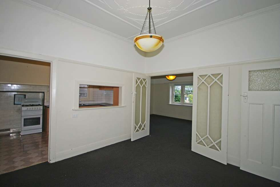 Fifth view of Homely house listing, 121 Brewer Road, Bentleigh VIC 3204