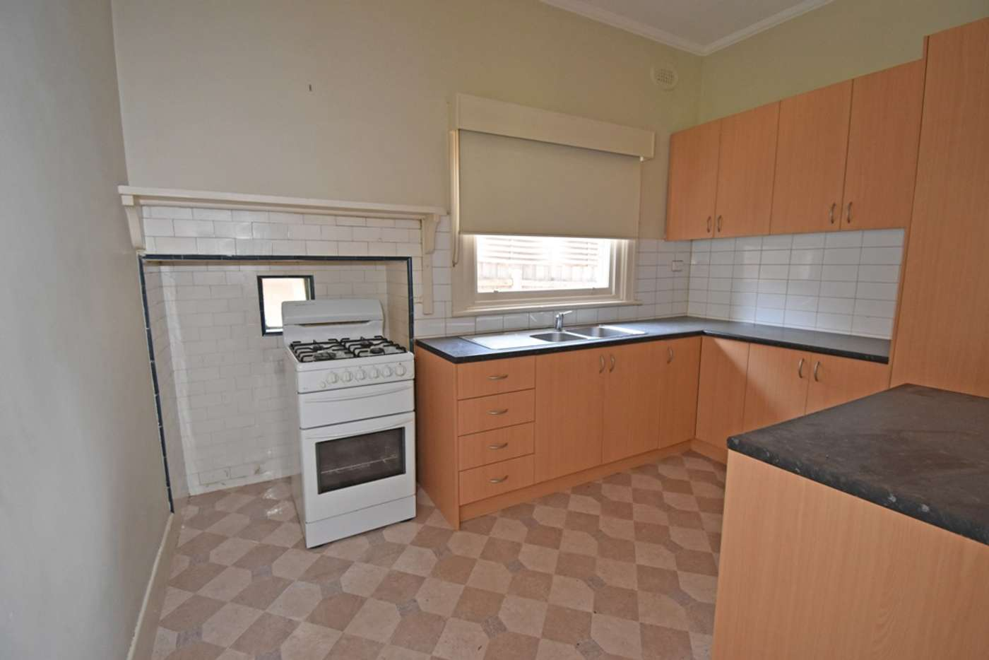 Sixth view of Homely house listing, 121 Brewer Road, Bentleigh VIC 3204