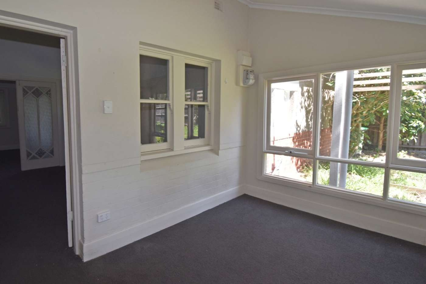 Seventh view of Homely house listing, 121 Brewer Road, Bentleigh VIC 3204