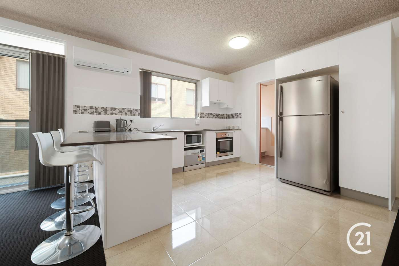Main view of Homely unit listing, 10/15 Ocean Parade, The Entrance NSW 2261