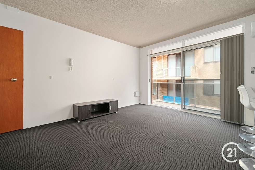 Second view of Homely unit listing, 10/15 Ocean Parade, The Entrance NSW 2261