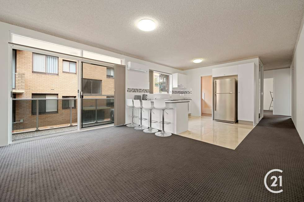 Third view of Homely unit listing, 10/15 Ocean Parade, The Entrance NSW 2261