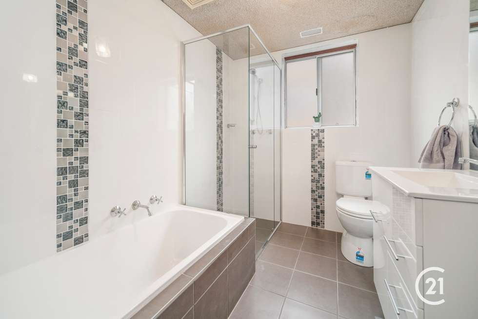 Fourth view of Homely unit listing, 10/15 Ocean Parade, The Entrance NSW 2261