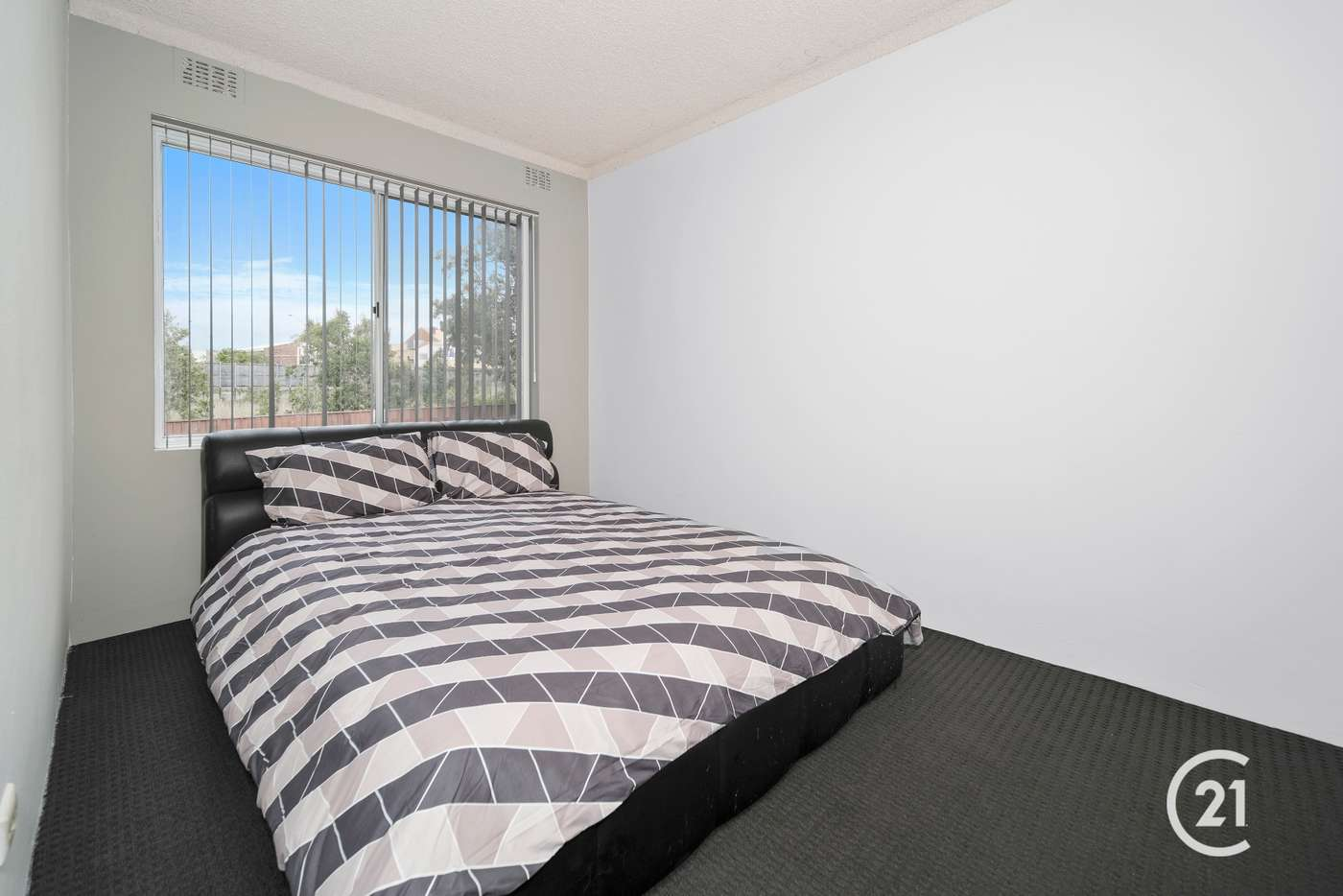Fifth view of Homely unit listing, 10/15 Ocean Parade, The Entrance NSW 2261