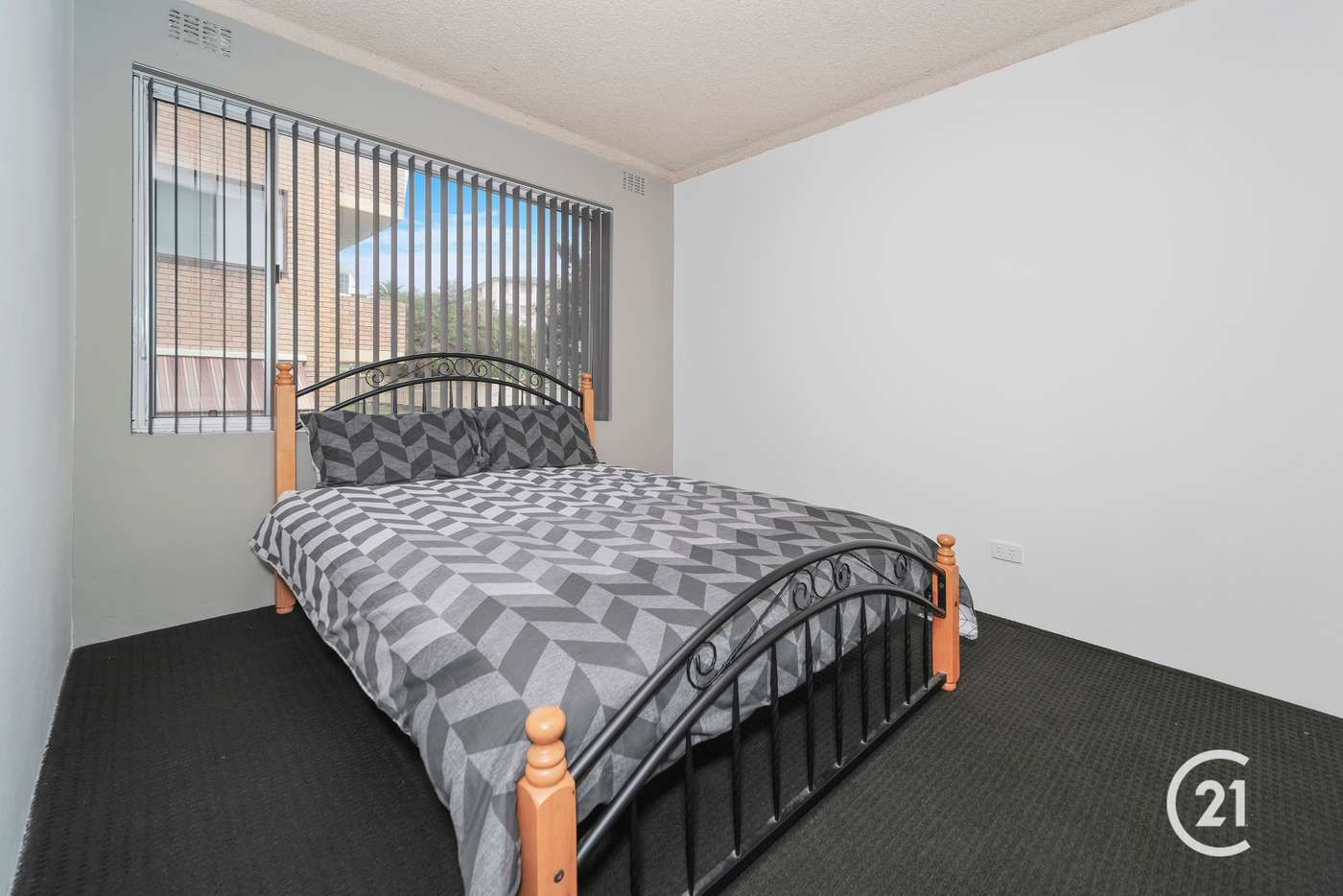 Sixth view of Homely unit listing, 10/15 Ocean Parade, The Entrance NSW 2261