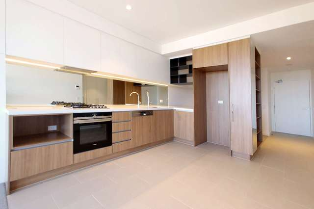 2209B/3 Network Place, North Ryde NSW 2113