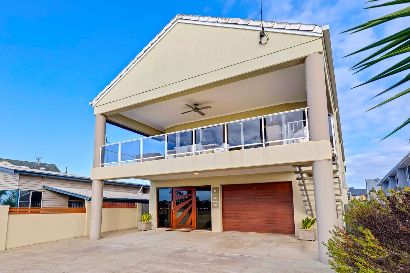 Main view of Homely house listing, 213 Bradman Avenue, Maroochydore QLD 4558