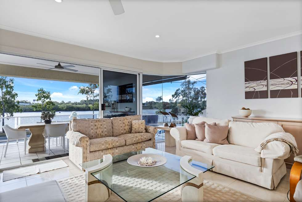 Third view of Homely house listing, 213 Bradman Avenue, Maroochydore QLD 4558