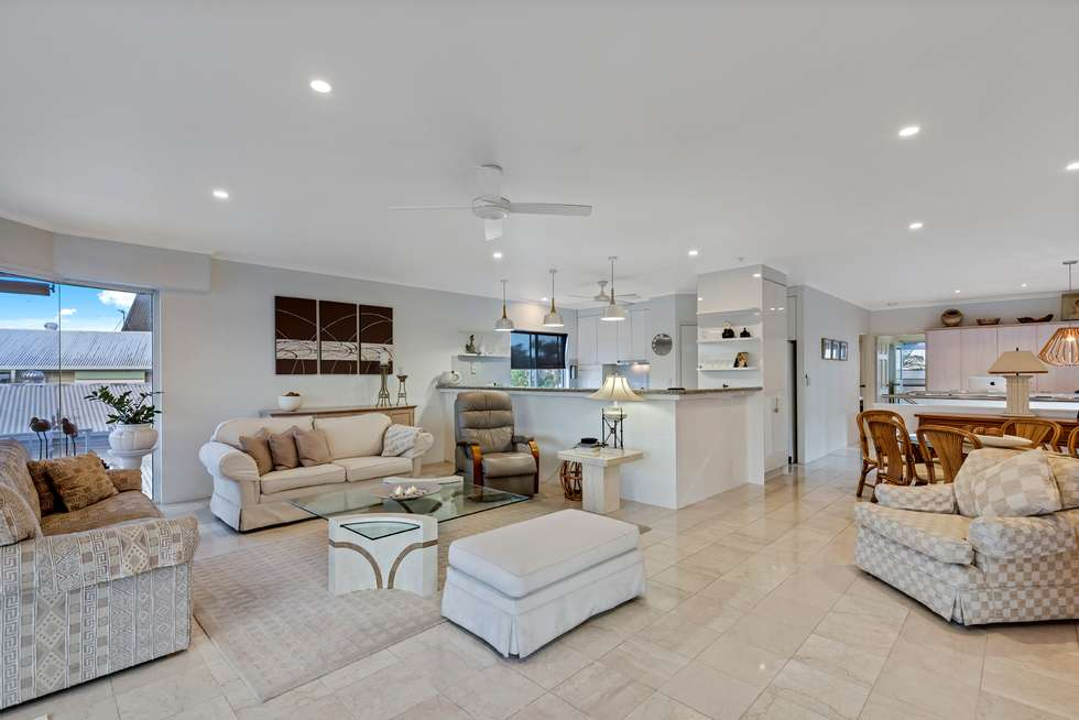 Fourth view of Homely house listing, 213 Bradman Avenue, Maroochydore QLD 4558