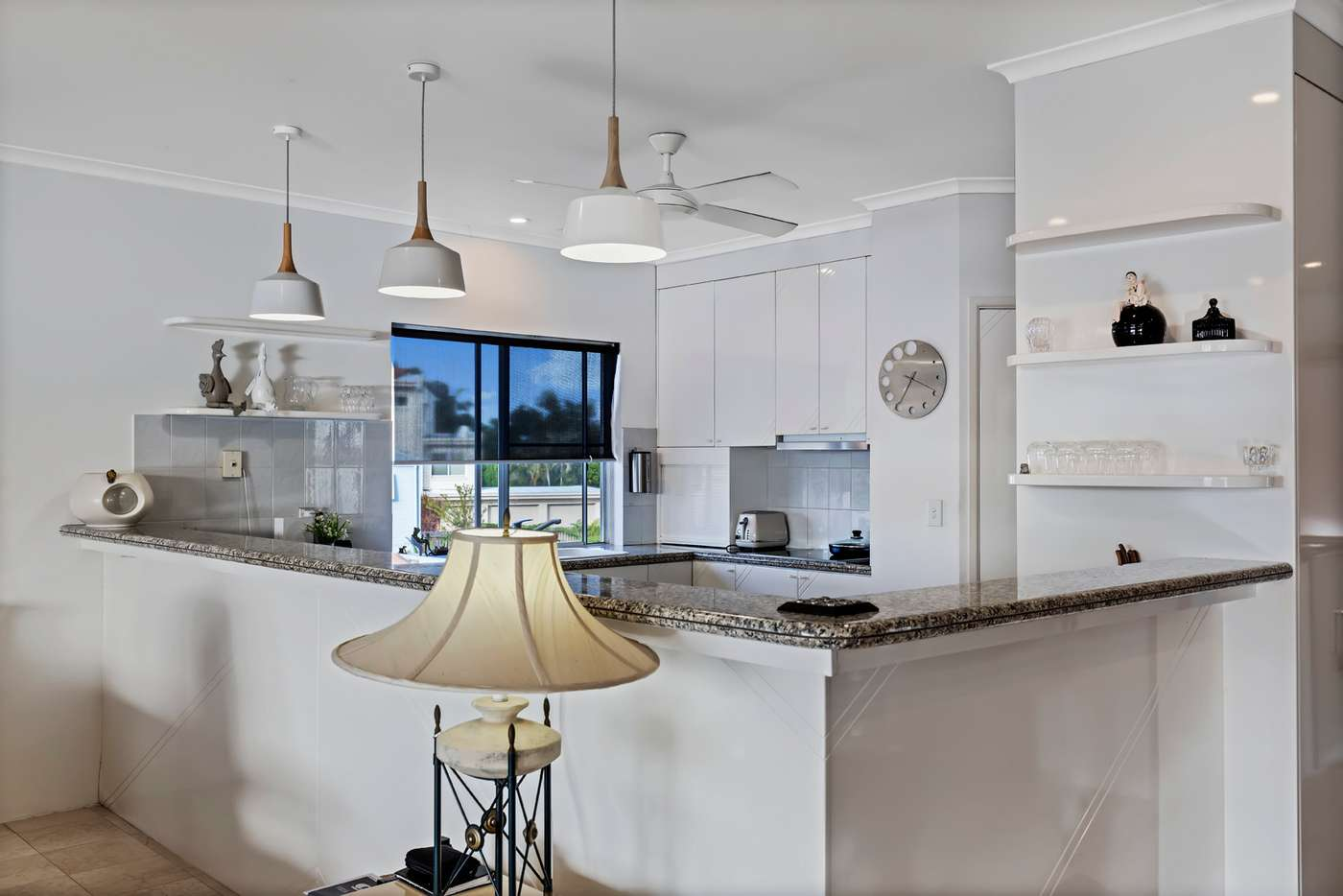 Fifth view of Homely house listing, 213 Bradman Avenue, Maroochydore QLD 4558