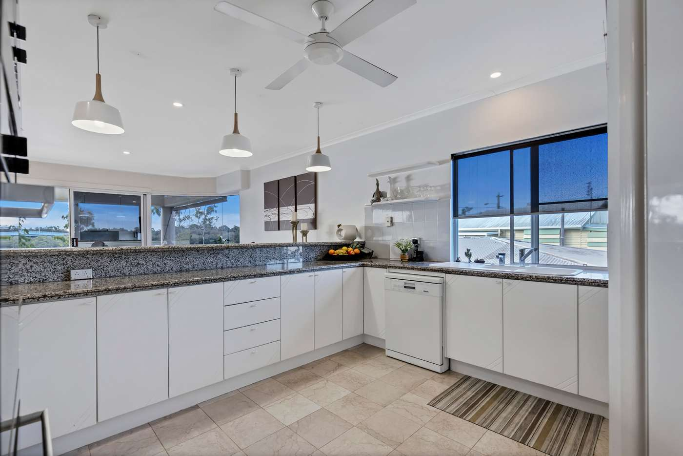 Sixth view of Homely house listing, 213 Bradman Avenue, Maroochydore QLD 4558
