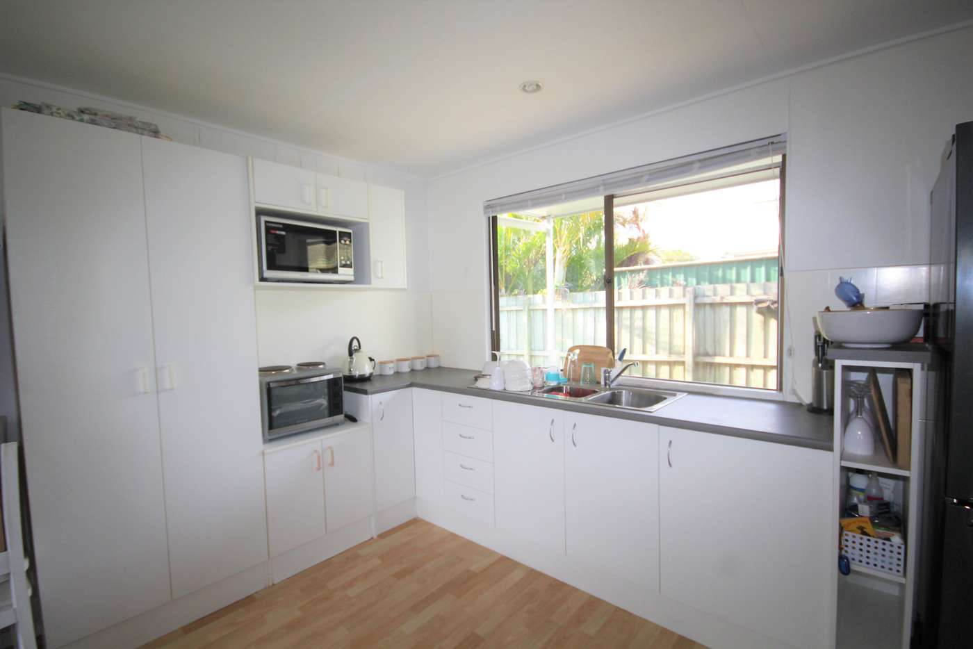 Main view of Homely unit listing, 24A Mavarra Street, Maroochydore QLD 4558