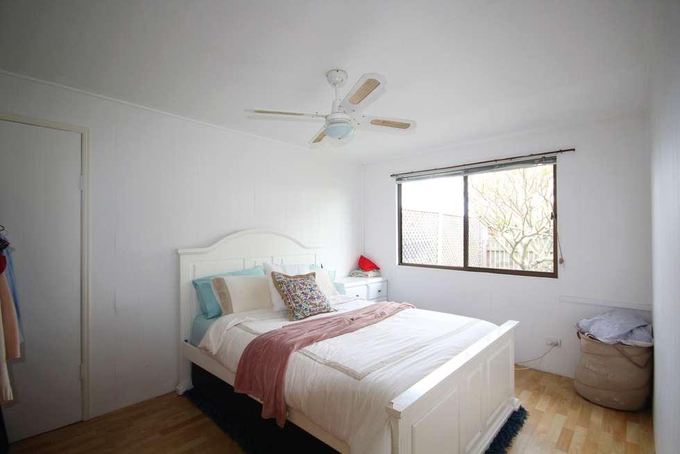 Third view of Homely unit listing, 24A Mavarra Street, Maroochydore QLD 4558