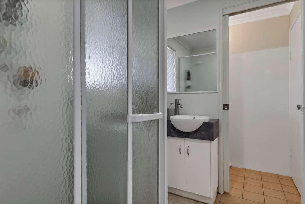 Fourth view of Homely unit listing, 24A Mavarra Street, Maroochydore QLD 4558