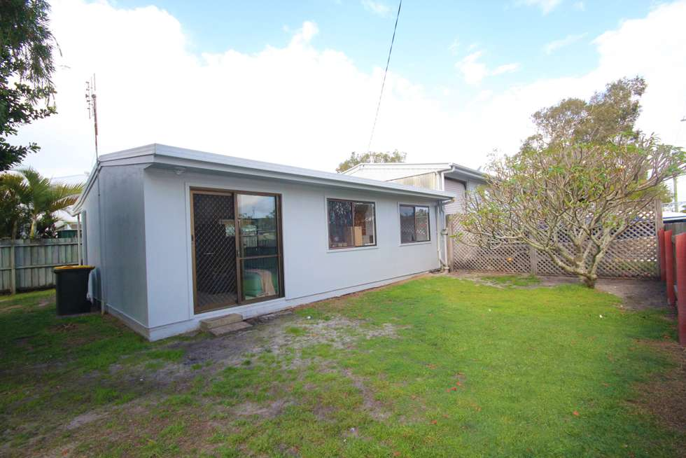 Fifth view of Homely unit listing, 24A Mavarra Street, Maroochydore QLD 4558