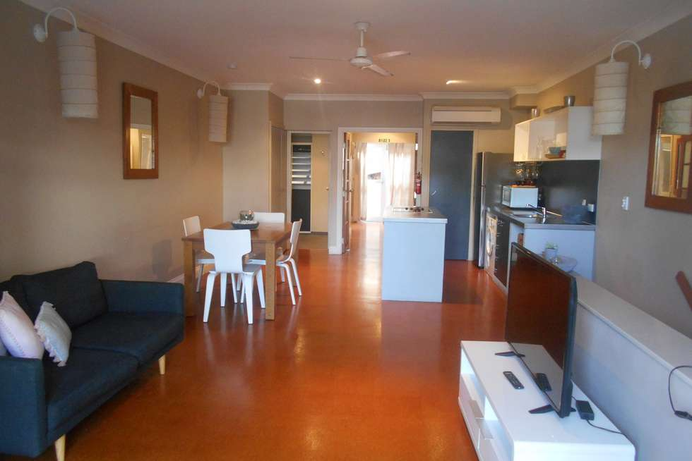 Third view of Homely apartment listing, 7/41-43 Murphy Street, Port Douglas QLD 4877