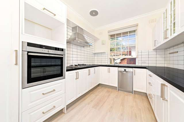 14/8 Larkin Street, Roseville NSW 2069