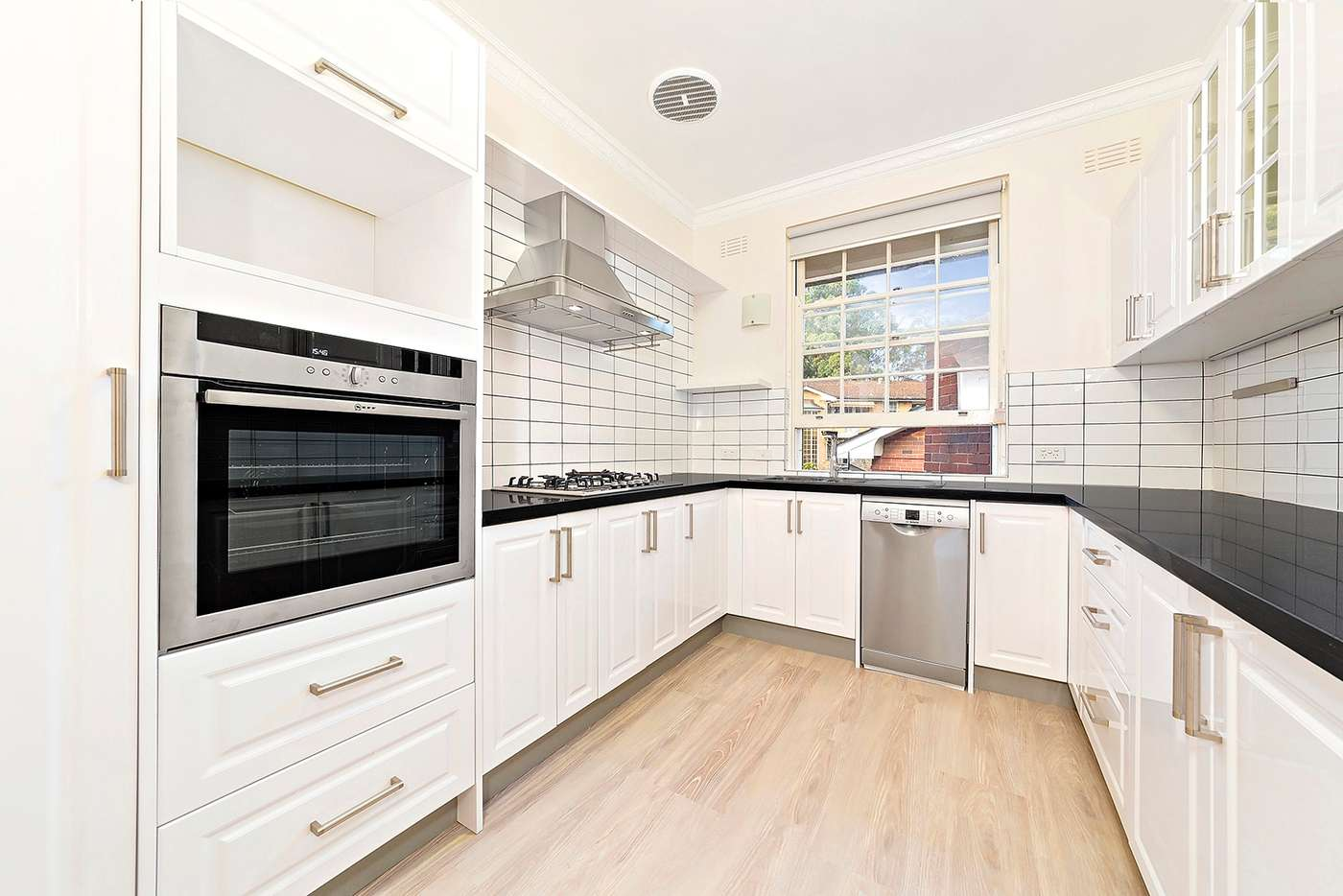Main view of Homely apartment listing, 14/8 Larkin Street, Roseville NSW 2069