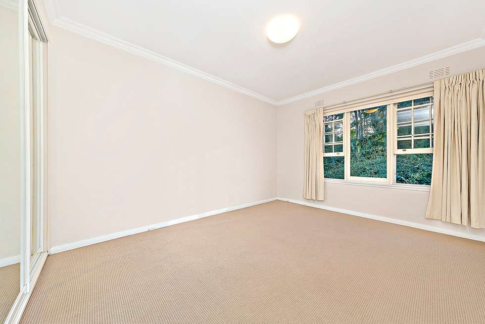 Third view of Homely apartment listing, 14/8 Larkin Street, Roseville NSW 2069