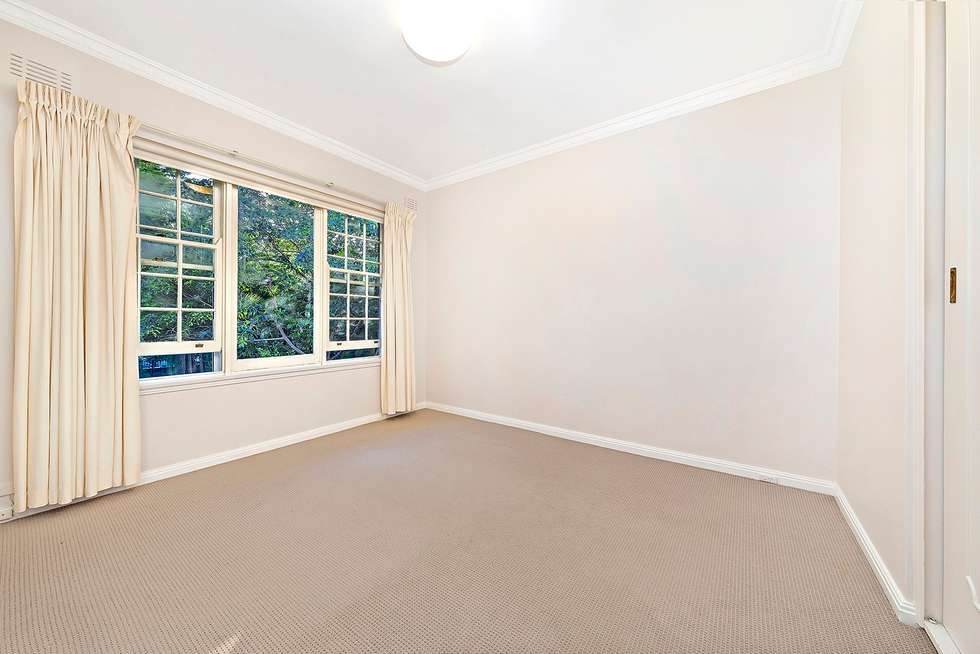 Fifth view of Homely apartment listing, 14/8 Larkin Street, Roseville NSW 2069